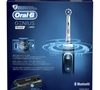 Oral-B Genius 3D. 9000 Black